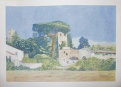 ravello monastero