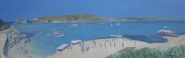 blu lagune