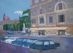 canova '50