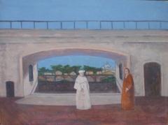 cardinale stuart